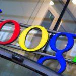 Google представила нейромережу NIMA, яка ранжирує фото по естетичній цінності [*]