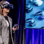 Нові пристрої і контент: Microsoft серйозно взялася за віртуальну і доповнену реальність
