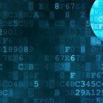 У менеджерові паролів для Windows 10 виявили серйозну вразливість