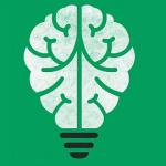 MIT склав рейтинг із 13 просунутих IT-компаній світу, які використовують ШІ [*]
