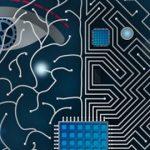 Штучний інтелект офіційно отримав посвідку на проживання в Токіо