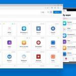 Microsoft представила вдосконалену версію App Center