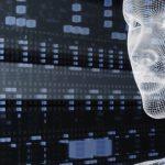 Новий алгоритм від Google DeepMind допоможе ШІ впоратися із забудькуватістю