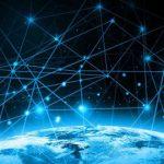 Компанія Alphabet реалізувала підключення до Інтернету через лазерні промені
