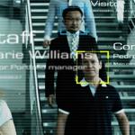 Штучний інтелект навчився визначати, чи є Ви злочинцем