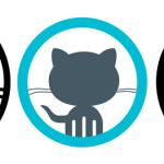 У GitHub з'явилася можливість архівації репозиторіїв