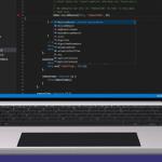 16 кращих практик для написання читаного коду: що треба знати будь-якому програмістові перед улаштуванням на роботу і не лише