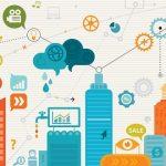 Arm представила систему, яка повинна розв'язати проблему безпеки IoT-пристроїв