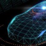 Знайдений новий спосіб пошуку помилок у ШІ безпілотних автомобілів [*]