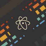 Редактор коду Atom отримав функцію для паралельного програмування Teletype