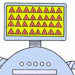 Учені знайшли можливе розв'язання проблеми упередженості ШІ [*]