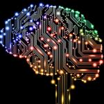 Facebook, Amazon, IBM, Google і Microsoft об'єдналися для спільної роботи в галузі штучного інтелекту [*]