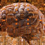 Штучний інтелект Google придумав свій алгоритм шифрування і виявився не здатним зламати його самостійно