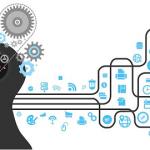 Що робити, якщо Ви хочете вивчати штучний інтелект, але не розумієте математики? Частина друга. Практика [*]
