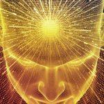 Учені використали машинне навчання для відтворення галюцинацій у VR