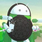 Google випустила тестову версію Android 8.1 Oreo для розробників