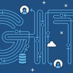 Git. Швидкий старт з використання основних операцій із поясненнями