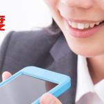Baidu представила Deep Voice 2 – систему для переведення тексту в мовлення, здатну розібрати сотні акцентів
