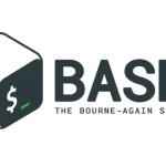 Оболонка Bash – шпаргалка для початківців