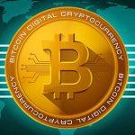 Bitcoin перетнув позначку $16 000