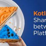 Вийшла Kotlin 1.2: кросплатформеність і прискорення компіляції