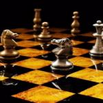 На шляху до Deep Blue: покрокове керівництво по створенню простого ШІ для гри в шахи