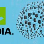 Microsoft і Nvidia об'єдналися для поліпшення платформи ШІ, Кортаной, що управляє