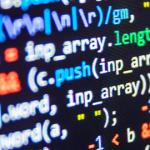 Проект нашого підписника: Codelobster PHP Edition - безкоштовний PHP, HTML, CSS, JavaScript редактор