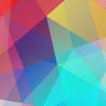 Керівництво для роботи з кольором у веб-розробці. Частина перша. Змішування кольорів, їх значення і властивості