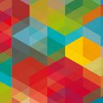 Керівництво для роботи з кольором у веб-розробці. Частина друга. Генерація кольору і різні ефекти