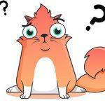 Утримувачі криптовалюти Ethereum просять розробників CryptoKitties призупинити роботу гри [*]