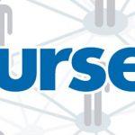 Coursera випустила нові добірки курсів за різними спеціальностями