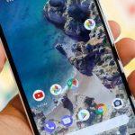 Android із серпня 2019 року підтримуватиме тільки 64-бітові пристрої