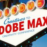 Adobe представила нові інструменти для дизайнерів і фотографів