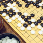 ИИ AlphaGo від Google DeepMind став повністю самообучаемым