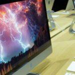 Apple виправила вразливість у macOS High Sierra, що дозволяла отримати права суперкористувача