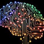 Співробітники Університету Ватерлоо створили автономний ШІ, який працює без Інтернету [*]