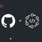 GitHub здобув підтримку системи AWS CodeStar