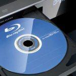 У мережі знайдені ключі захисту Blu-ray дисків AACS 2.0