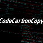 Програмісти MIT змогли успішно портувати код між несумісними проектами [*]