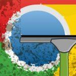 Google Chrome для Windows має вбудований антивірус
