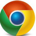 Google заблокує популярний спосіб накрутки трафіка tab-under у Chrome