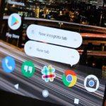Google анонсувала вихід Chrome 63 для Android-пристроїв