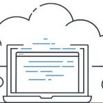 Amazon випустила браузерну IDE Cloud9 [*]