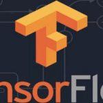 Google анонсувала підтримку Core ML у TensorFlow Lite [*]