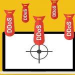 Cloudflare надала своїм клієнтам безлімітний безкоштовний захист від DDoS-атак [*]
