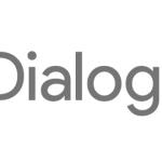 Google перейменувала сервіс для обробки природної мови API.AI