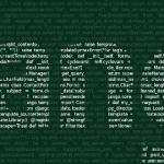 Вийшла перша альфа-версія Django 2.0