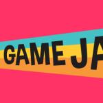 Оголошені переможці геймджему Epic MegaJam 2017