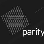 Уразливість в Ethereum-гаманці Parity заморозила активи на $285 мільйонів